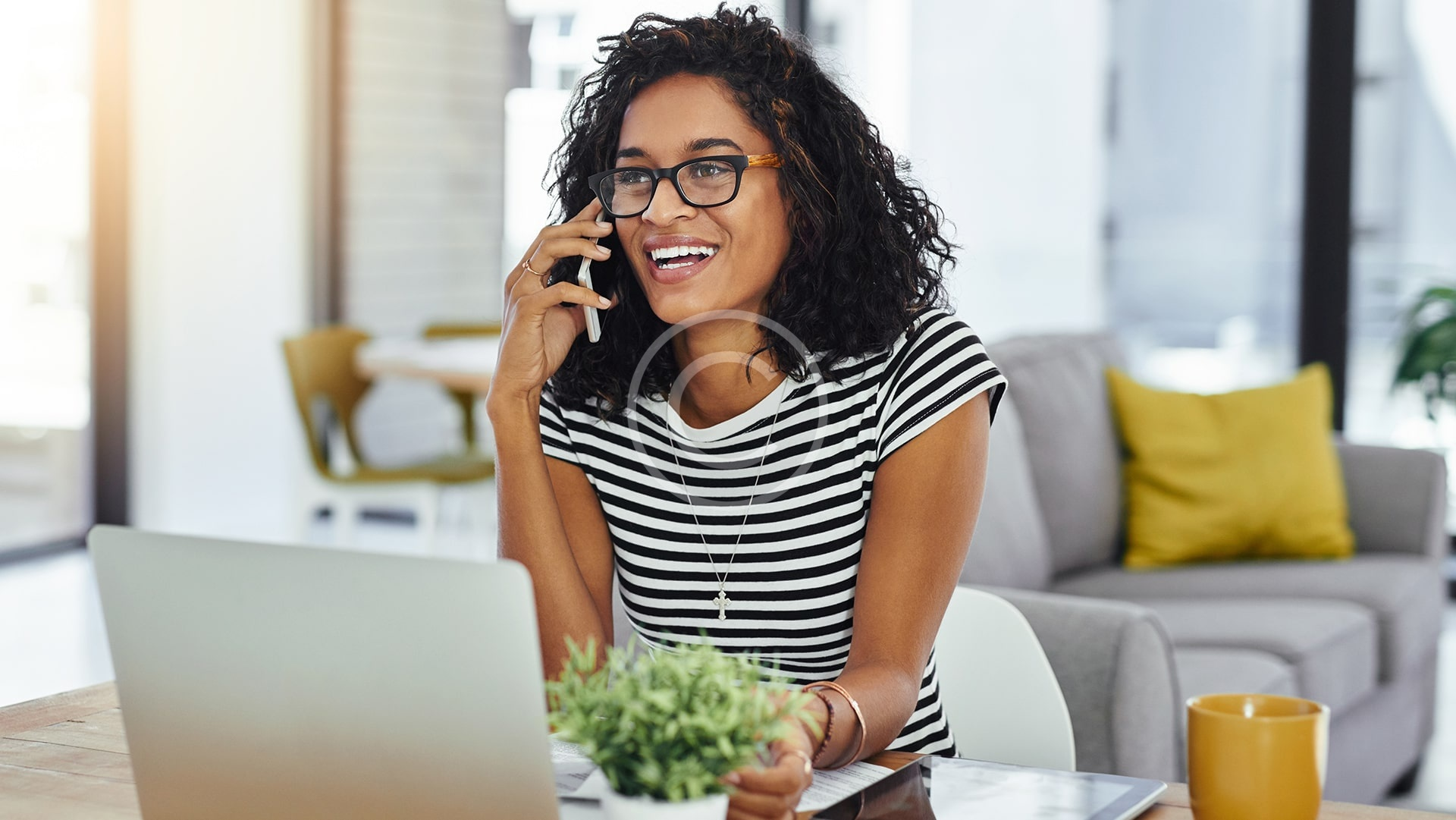 Want to Work Remotely? Here are Some Tips